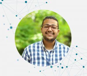 Mohamed Abd El-Rehem