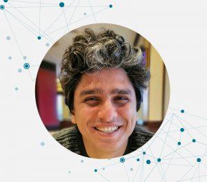 Hossam Elneily