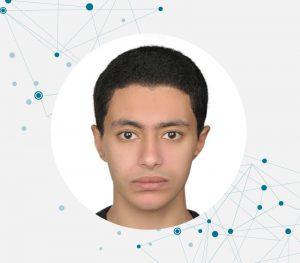 Sherief Alaa