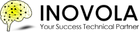 Inovola Logo