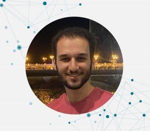 Hussein El-Attar